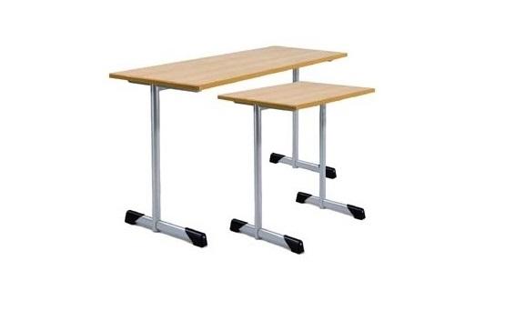 Tische/ Schülertische
