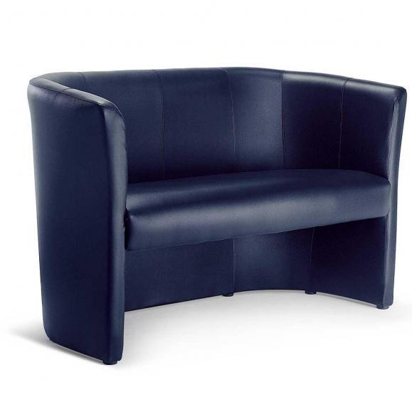 designsofa empfangsm bel. Black Bedroom Furniture Sets. Home Design Ideas