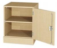 Oberschrank/ Außenmaße (cm): 45B x 60H x 40T