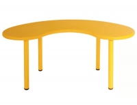 Design- Eckelement