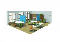 Bildungsraum