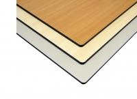 Vollkern Tischplatten