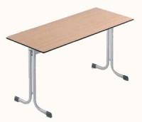 Schülertisch B1