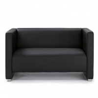 Empfangsmöbel, Sofa