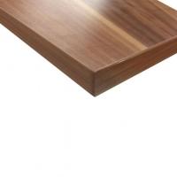 Schreibtischplatte Rechteck