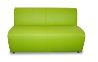 2-3 Sitzer Variationselement STYLE