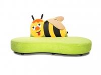Bienchen Kindersofa