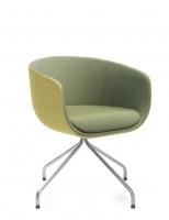 Design- Sessel