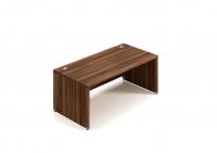 Luxus Büro - Schreibtisch - Standard