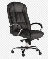 Luxus Büro - Drehstuhl President