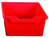 ErgoTray Box Größe L