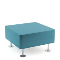 1er Sitzbank - New Style Matthew / B1 schwer entflammbar