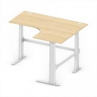 Sitz-/Stehtisch Freiform