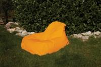 Sitzsack Sunny