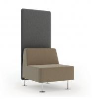 Sitzgruppe - New Style Matthew