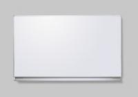 Langwandtafel- Whiteboard