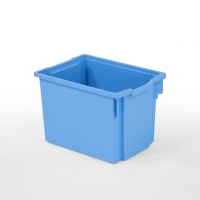 Kunststoffkasten F3