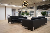 Design- Loungesofa