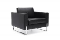 Design- Loungesessel