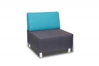 Sofaelement 1-Sitzer