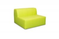Sofaelement Sessel