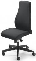 Bürodrehstuhl mit AirCare System