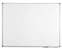 Whiteboard- Tafel/ Emaille-Oberfläche